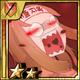 Confess - Belita (Rage) Icon