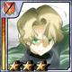 Second - Tristan Icon