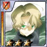 File:Second - Tristan Icon.png