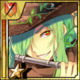 Enchanted - Pied Piper Icon