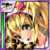 Mahjong - All Triplets Icon