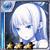 Specific - Snow White Icon