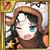 Christmas - Milky Icon