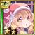Christmas - Shabi Icon