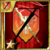 Evolution - Blade Protector Icon