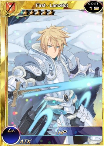 File:First - Lancelot sm.png