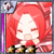 Super Cherry Icon