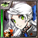 File:Second - Agravain Icon.png
