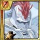 First - Lancelot Icon