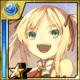 Specific - Nero Icon