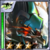 Invader - Bors Icon
