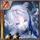 Second - Erec Icon