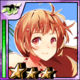 Summer - Effie Icon