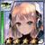 Second - Pelleas Icon