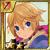 Morale - Lancelot Icon