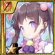 Flower - Tulip Icon