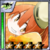 Support - Diaan Icon