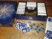 Finnish-board-game-contents