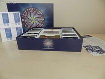 KHSM Board Game 09