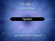HMgame name