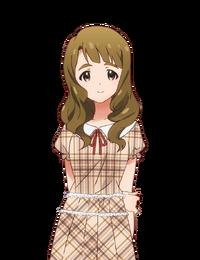 Miyao Miya profile