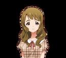 Miyao Miya