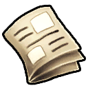 File:IconNews.png