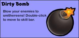 File:Dirty bomb.jpg