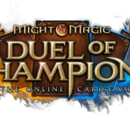M&M Duel of Champions Wiki