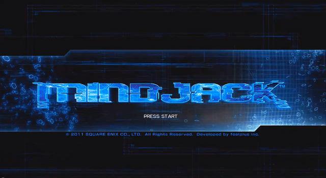 File:Jacking Minds.png