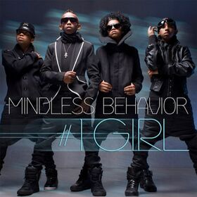Mindless-behavior-number-1-girl-1-