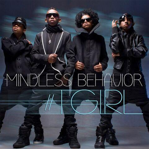 File:Mindless-behavior-number-1-girl-1-.jpg