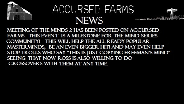 File:Accursed Farms News Slot Meeting Of The Minds 2.jpg