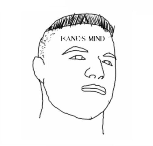File:Kane's Mind Logo.jpg