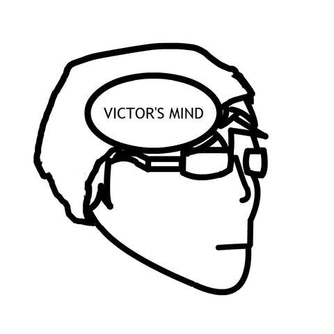 File:Victor's Mind.jpg