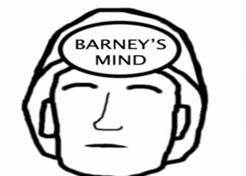File:Barney's Mind.jpg