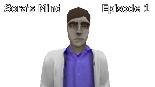 File:Sora's Mind episode 1 intro screen.png