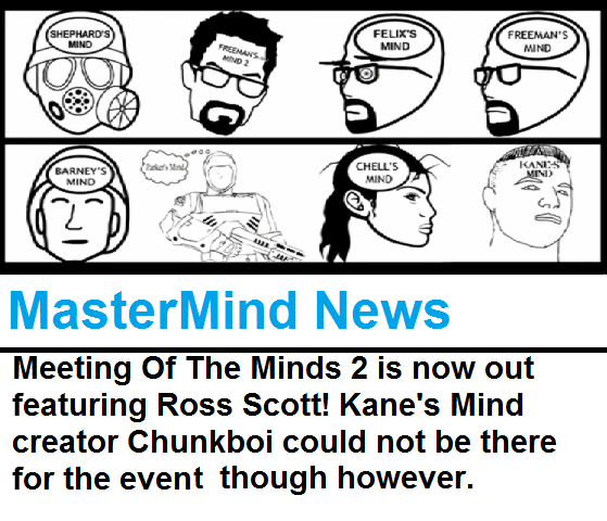 File:Meeting Of The Minds 2 News Correct Grammar.png