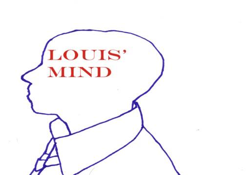File:Louis' Mind Logo.jpg