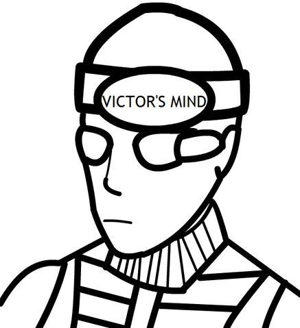 File:Victor's Mind-0.jpg