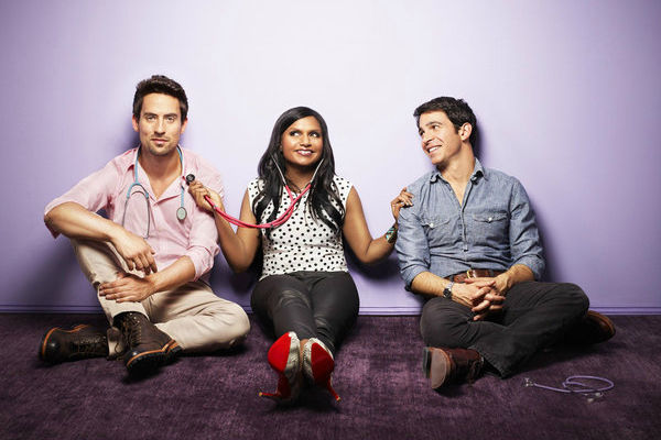 File:Mindy-project.png