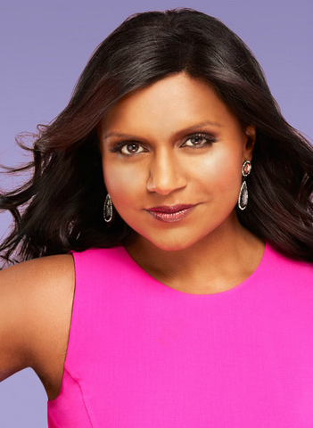 File:Mindy Lahiri.png
