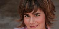 Zoe Jarman
