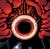 Slay-Eye