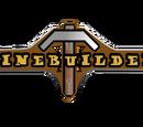 Minebuilder Wiki