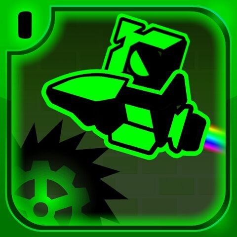 File:Impossible's Icon.jpg