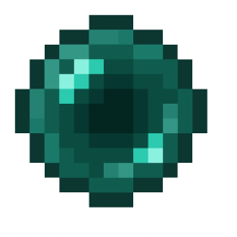 Enderperl icon32