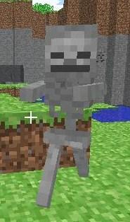 File:20111003163617!Skeleton minecraft.png