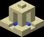 150px-Desert Well