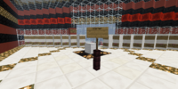 Survival Mob Arenas: List of Mobs